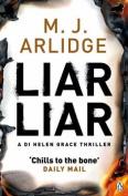 Liar Liar: 4