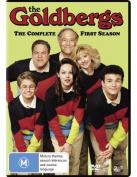 The Goldbergs: Season 1 [Region 4]