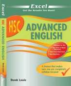 Excel HSC Advanced English