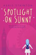 Spotlight on Sunny