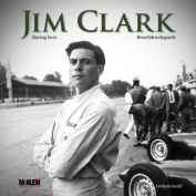 Jim Clark: Racing Hero