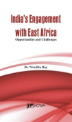 India's Engagement with East Africa