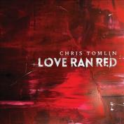 Love Ran Red *