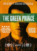The Green Prince [Region 1]