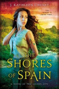 The Shores of Spain