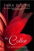 The Collar (Submissive)