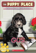 Gus (Puppy Place)