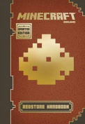 Minecraft: Redstone Handbook (Updated Edition)