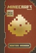 Minecraft: Redstone Handbook (Updated Edition)