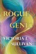 Rogue Genes