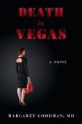 Death in Vegas