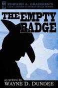 The Empty Badge