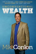 Unconventional Wealth