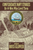 Confederate Navy Stories