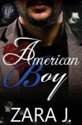 American Boy
