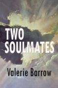 Two Soulmates... Walking Through Time and History