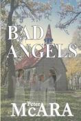 Bad Angels