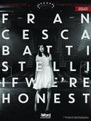 Francesca Battistelli - If We're Honest