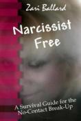 Narcissist Free