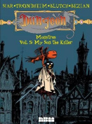 Dungeon: Monstres - Vol. 5