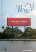 State in Time