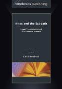 Kites and the Sabbath