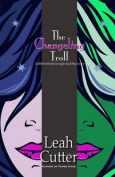 The Changeling Troll