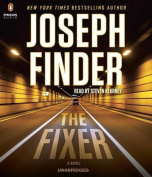 The Fixer [Audio]