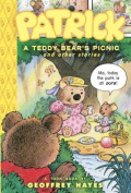 Patrick in a Teddy Bear's Picnic and Other Stories