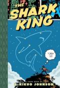 Shark King (Toon Books Set 2)