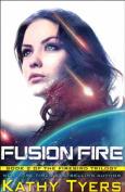 Fusion Fire (Firebird)