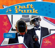 Daft Punk:
