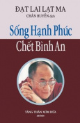 Song Hanh Phuc, Chet Binh an [VIE]