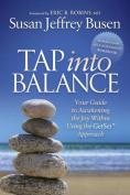 Tap Into Balance