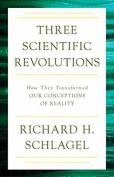 Three Scientific Revolutions