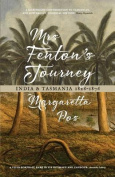 Mrs Fenton's Journey