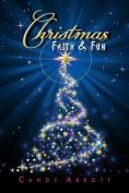 Christmas Faith & Fun