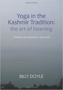 Yoga in the Kashmir Tradition