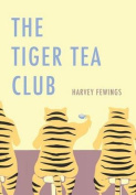 The Tiger Tea Club