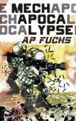 Mech Apocalypse