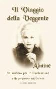 Il Viaggio Della Veggente 2nd Edition [ITA]