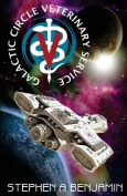 The Galactic Circle Veterinary Service