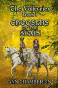 The Valkyries Book 1