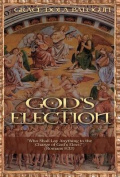 God's Election