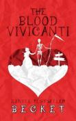 The Blood Vivicanti