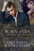 Born of Lies