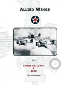 Curtiss F11c/Bfc & Bf2c