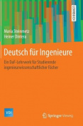 Deutsch Fur Ingenieure [GER]