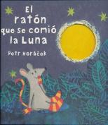 El Ratn Que Se Comi La Luna