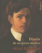 Diario de Un Joven Medico